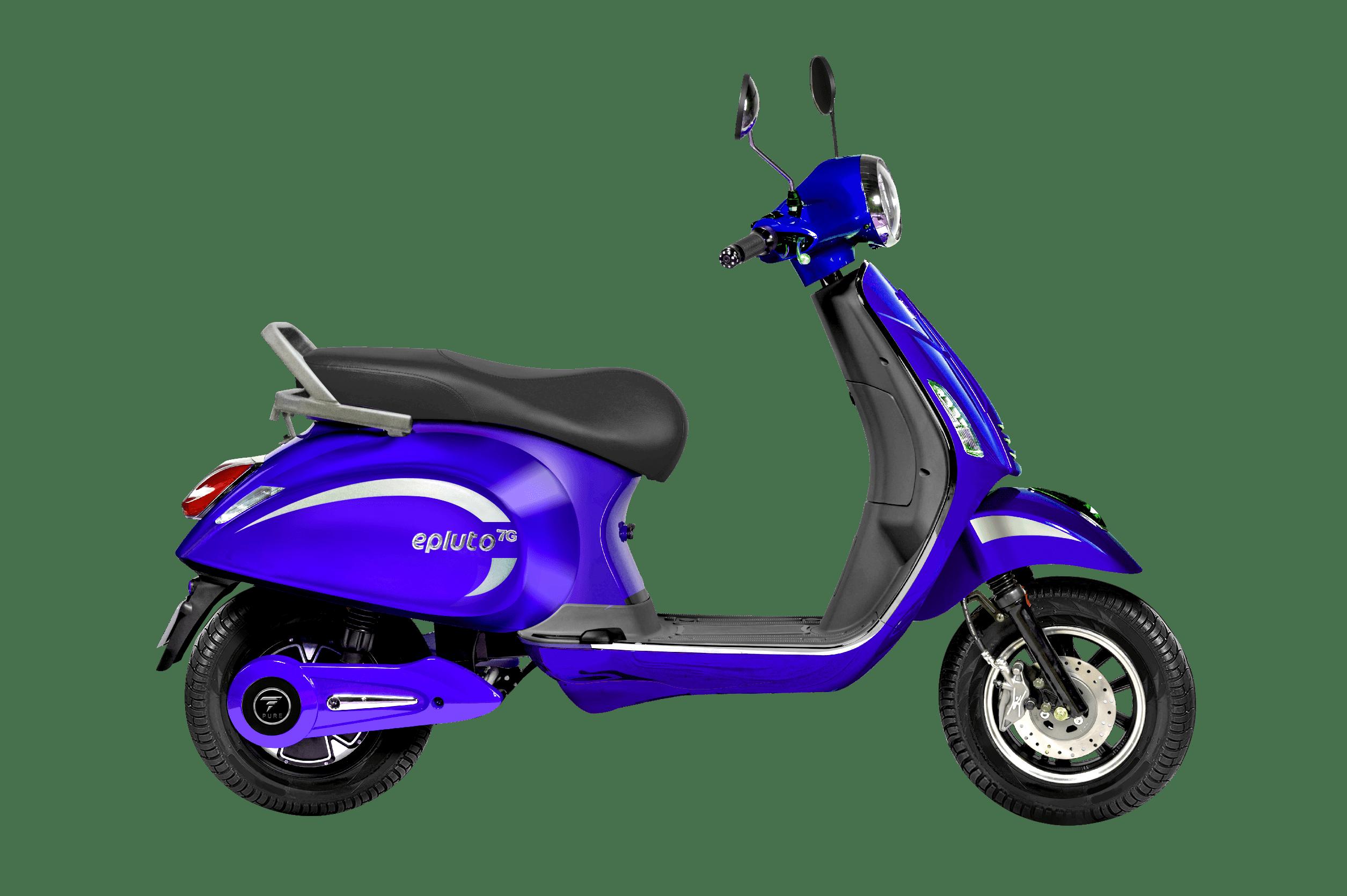epluto blue