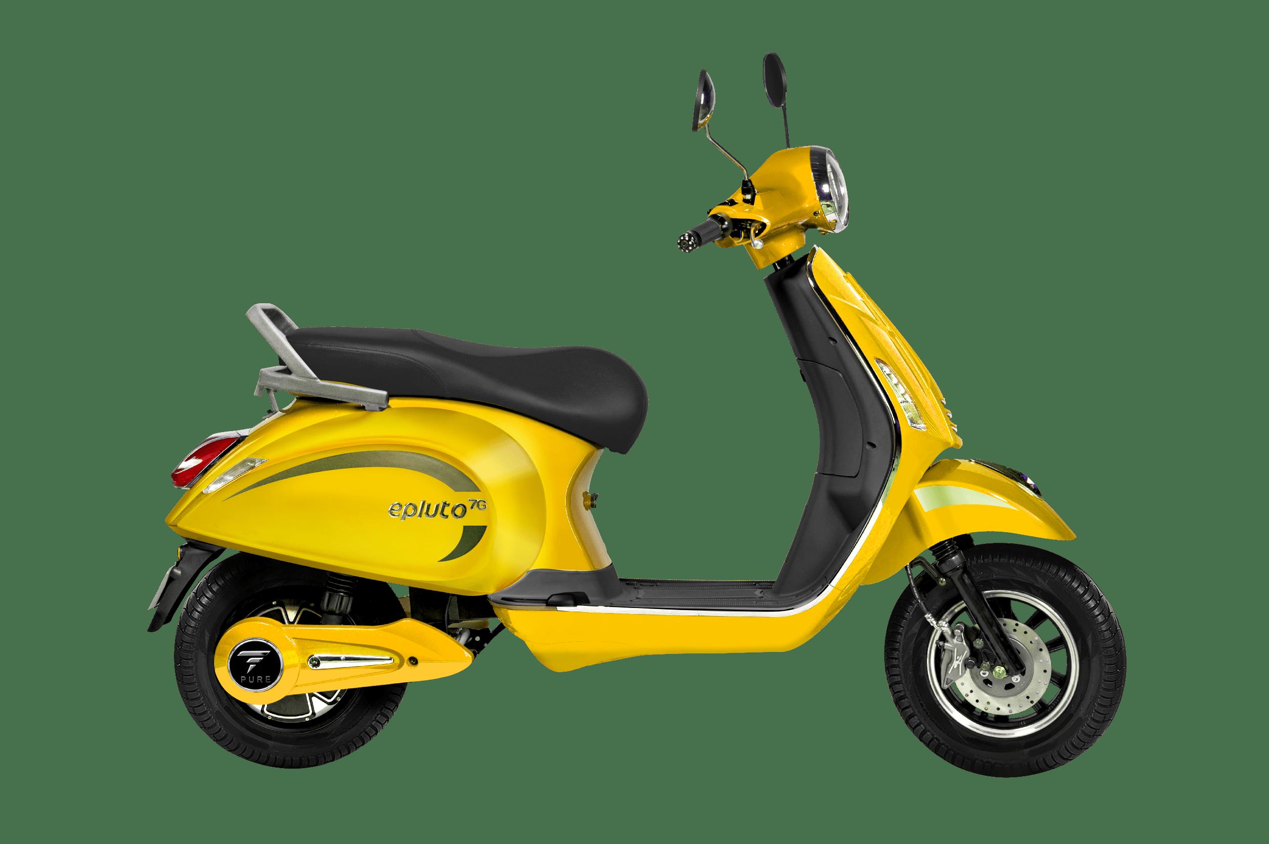 epluto yellow